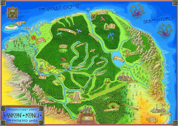 FL7_map