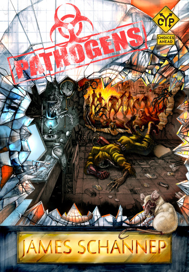 Pathogens_cover