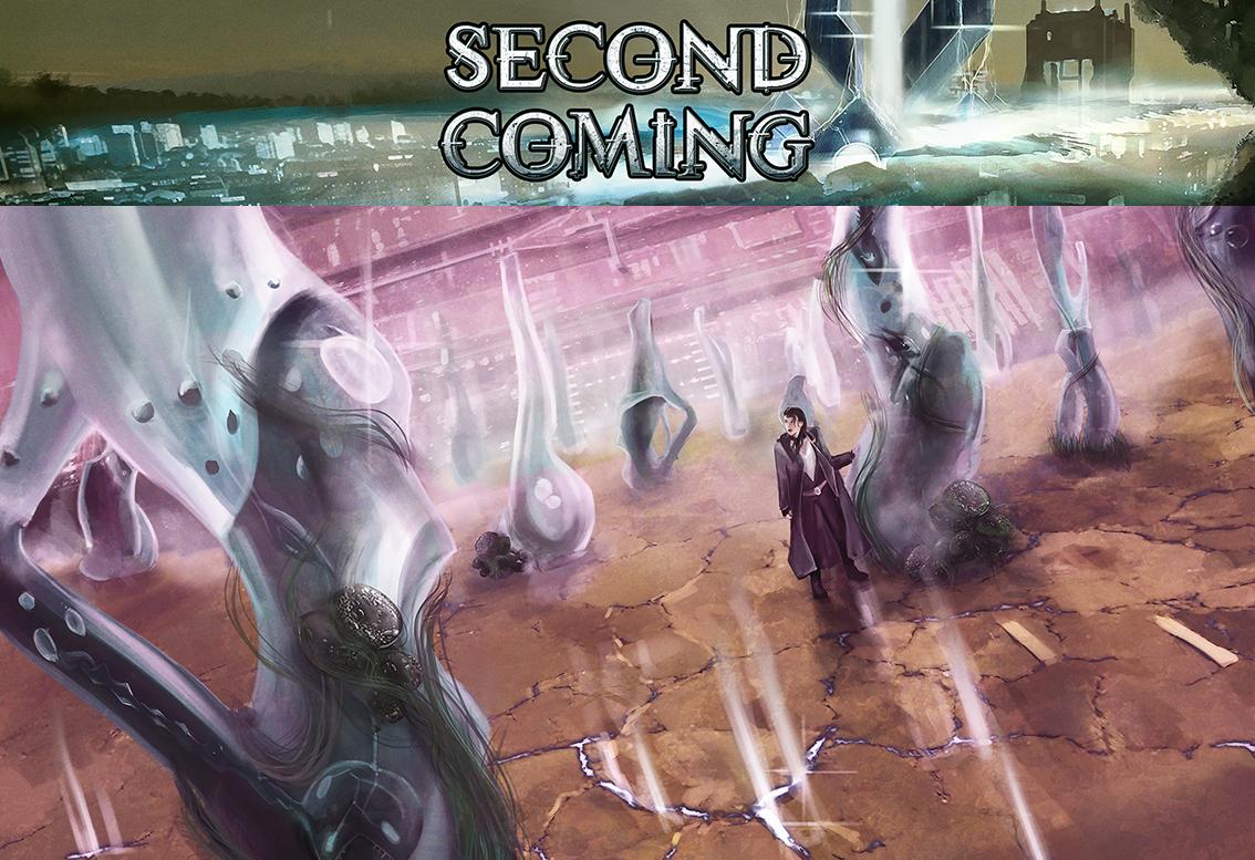 SecondComing_02