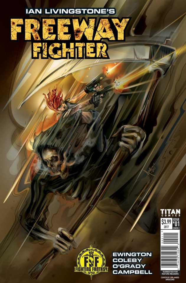 FREEWAY-FIGHTER-ISSUE-1_COVER_C_ORLANDO_AROCENA